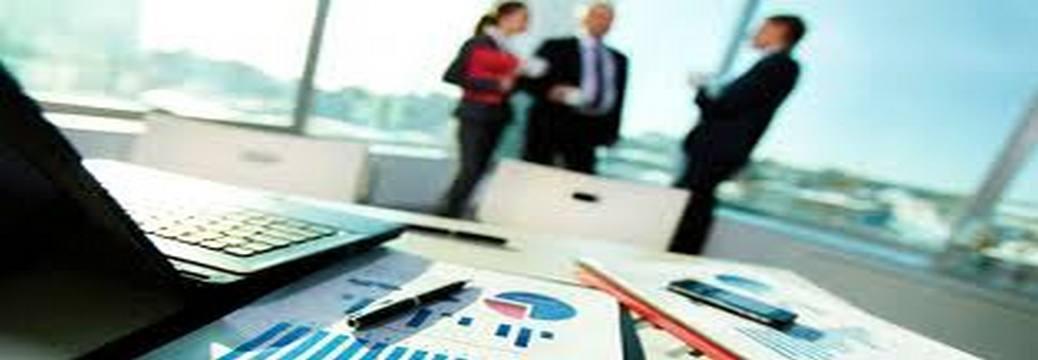 Consulenza Individuale vs Body Rental