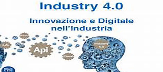 Industria 4.0: Credito d'Imposta per Ricerca e Sviluppo